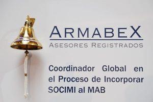 ARMABEX-SOCIMI-campana