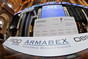 ARMABEX-SOCIMI-coordinacion
